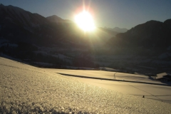 winter_7