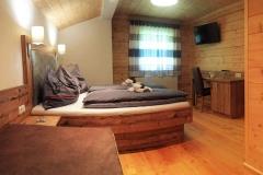 Zimmer 1 - Bild 2
